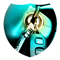 Security Locksmith Services St Petersburg, FL 727-264-5641